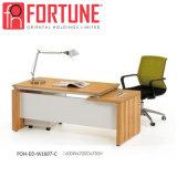 2018의 형식 사무실 테이블 행정상 책상, 좋은 품질 사무실 책상 (FOH-SM1716)