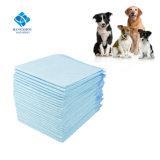 45*60cm Super absorbente cachorro perfumadas pastillas de formación artículos para mascotas