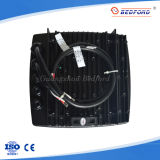 Bedford Pomp van de Druk van de Enige Fase de Input-output Intelligente Constante controlemechanisme-Waterdichte IP54