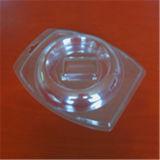 Zs-1816s Auto толстый лист вакуум формовочная машина