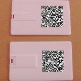 عادة - يجعل [كرديت كرد] [أوسب] برق إدارة وحدة دفع [4غب] مربّعة بطاقة برق ([تف-0042])