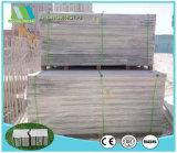 Erweitertes Zwischenlage-Panel des Plystyrene Vorstand-/ENV für Wand oder Dach