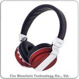 Auriculares recargables estéreos sin hilos plegables de Fe-018 Bluetooth