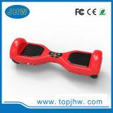 колесо Hoverboard Китая 2 самоката 300W 6.5inch электрическое