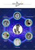 SU。 フィルター、袋のタイプフィルター、およびクリーニングの液体フィルタに掛けることおよびソース材料、水フィルター、ワインおよびジュースフィルター