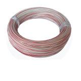 UL1933 2 4 6 8 10 12 манометра тефлоновой PFA провод с покрытием