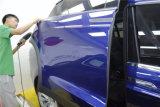 Ручка двери автомобиля защитную упаковку из ПВХ пленки