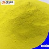 AntiCorrision Epoxidpuder-Beschichtung-Lack mit Zink-Inhalt 50%