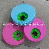 EVA-Schaumgummi-Arm-Bänder, die Platten für Kinder schwimmen