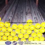1.7220/SCM435/SAE4135 de Staaf van het staal voor het Staal van het Hulpmiddel van de Legering