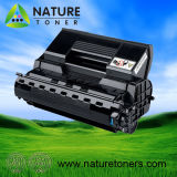 Cartucho de toner negro compatible Aofp021/Aofp022 para Konica Minolta Pagepro 5650