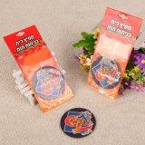 Papel absorbente para Ambientadores Wholesales forma redonda (AF257)