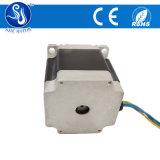 0.9 grado NEMA23 Motor de pasos de 45mm fabricado en China tienen una alta calidad y mejor precio