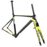 blocco per grafici delle bici di corsa di strada della lega di alluminio 700c Al7069