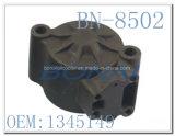 Cylindre automatique de commande des vitesses de la série 1345149 de moulage d'aluminium de pièces de rechange