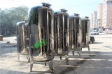 PRO purificatore puro multimedio del filtrante di acqua per il trattamento delle acque