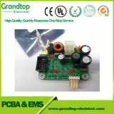 LED-Elektronik Schaltkarte-SMD Vorstand in China