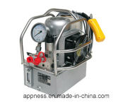 Bomba hidráulica elétrica - bomba hidráulica do Special da chave