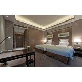 販売法のための高品質のマレーシアの寝室の家具セット