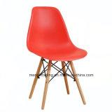 椅子を食事する現代家具Dsw