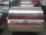 Höchste Vollkommenheit galvanisierte die Stahlringe, die im Automobil verwendet wurden (Zinc/Al-Zn Stärke von 30g-275G/M2)