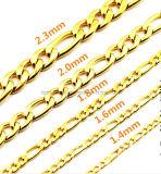 Дешевые металлические цепи/моды четочные цепочки шаровой опоры рычага подвески (HSC0002)
