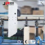 油圧モーター(PHQ-160)のためのバランスをとる機械