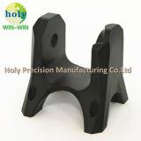 China Zhongshan Anodização fábrica de alumínio com boa para tratamento de superfície