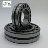 precio de fábrica rodamientos de rodillos esféricos con tarifas más bajas 80x140x33