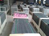 450*2200mm de malha de alta construção costela descofragem