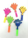 [فووتبلّ غم] [وورلد كب] بلاستيكيّة يد لسان جرس