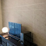 Suave y flexible en 3D finamente Panel de pared con azulejos de pared