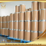 Poly (vinyl-chloride-mede-Vinyl acetaat-mede-vinylalcohol) 25086-48-0