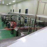 Chaîne de production dure de biscuit pour le prix usine
