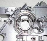 機械化Parts/CNCの機械化の部品かアルミ合金はダイカストを