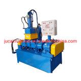 Lab Rubber-kneder / Rubber Dispersion-kneder Intern Mixing machine