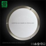 Dispositivo ligero de techo del LED con el programa piloto aislado AC85-265V Dimmable