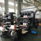 Печатная машина Flexo крена пены EPE