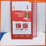 熱い販売のSintra PVC泡のボードまたはKomatex PVC泡Board/5mm PVC泡のボードPVCプラスチック外国為替シート