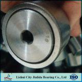 Cuscinetto del seguicamma dell'esportatore del cuscinetto della Cina con la buona qualità ed il prezzo basso (KR35 CF16)