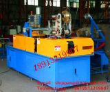 Máquina de embalagem de bobinamento transversal do cabo da máquina do cabo automático