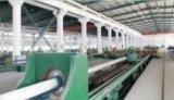Câmara de ar sem emenda/tubulação do aço inoxidável da alta qualidade ASTM/ASME 347/H