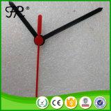 Часы высокого качества со стороны, стандартный кварцевые часы движения