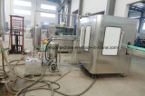 Glass Bottle를 위한 Bottle Juice Filling Packaging Bottling Packaging Production Line를 완료하십시오