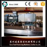 Vasca di decantazione di Choclate della macchina di fabbricazione di cioccolato di Gusu (BWG500)