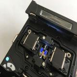Shinho X-500 소형 다기능 섬유 융해 접착구