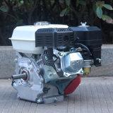 Emas 168f 5.5HP 6.5HP motores Los motores de gasolina GX160