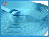 De duurzame Nylon Riem van de Zak van de Singelband voor Rugzak