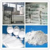 Banheira de venda o dióxido de titânio TiO2 para Mutilpurpose com preço de fábrica
