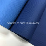 High quality Hot Sell fit Gym TPE Yoga Mat 6mm
